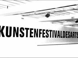 Kunstenfestivaldesarts 2019 staat stil bij de complexe realiteit van de stad