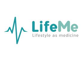 Levensstijl als medicijn: tweede LifeMe congres