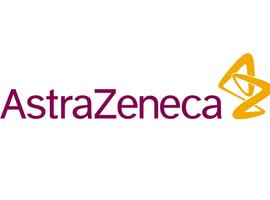 Mededeling van AstraZeneca