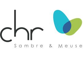 Le CHR Sambre & Meuse constitue une réserve de recrutement et engage...