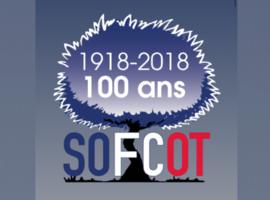 93ème Congrès de la SOFCOT