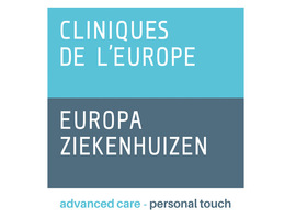 Rémunérer les médecins pour la qualité: nouveau défi des Cliniques de l'Europe