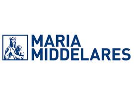 Symposium Maria Middelares