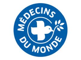 L'accès aux soins de santé se dégrade en Europe pour les exclus du système