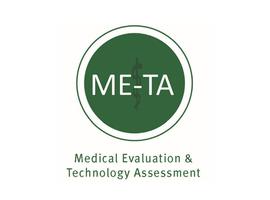Economische evaluaties van medische interventies: doelgerichte opleiding voor onderzoekers, evaluatoren en doe-het-zelvers