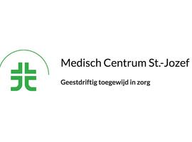 Het Medisch Centrum St.-Jozef zoekt een Ouderenpsychiater