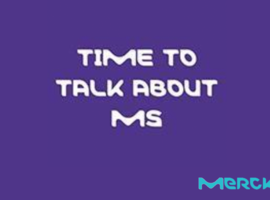 Time to Talk about MS
