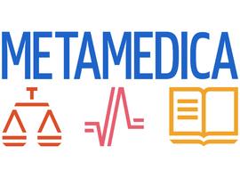 Startsymposium Metamedica 2020