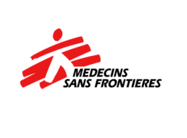 MSF: appel aux candidatures