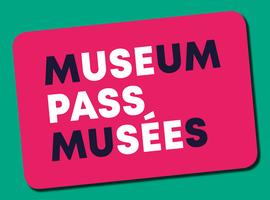 De nombreux citoyens séduits par les visites des musées en ligne