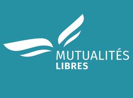 L'Union Nationale des Mutualités Libres cherche des médecins-conseils