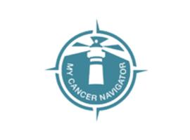 My Cancer Navigator, un projet pilote pour les patients du nord