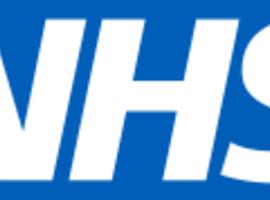 NHS pakt probleemdrinkers en rokers massaal aan