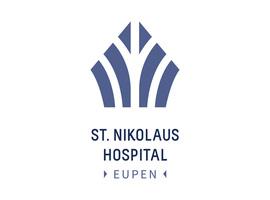 L'hôpital Saint-Nicolas d'Eupen recherche 2 gynéco-obstétriciens (h/f)