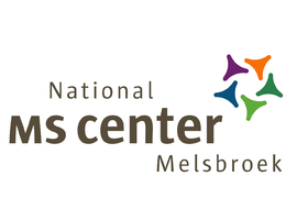 Le Centre National de la Sclérose en Plaques cherche un Médecin spécialiste en Neurologie