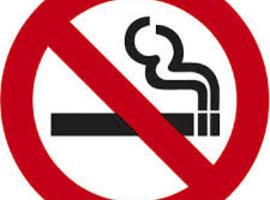 Rokers zoeken steeds vaker online hulp om van hun verslaving af te raken