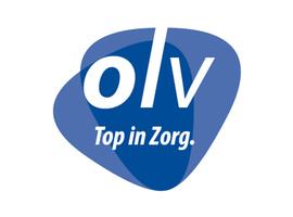Het OLV Ziekenhuis is op zoek naar een arts-specialist in de Neurochirurgie