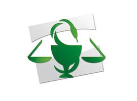 L'Autorité de la Concurrence inflige une amende de 225.000 euros à l'Ordre des pharmaciens