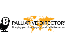 Palliatieve zorg binnen handbereik