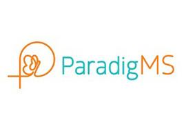 ParadigMS Symposium