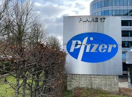 Federale regering overweegt geen juridische stappen tegen Pfizer