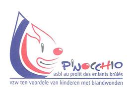20 ans Pinnochio