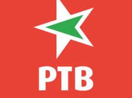Le PTB pourrait présider la commission de la Santé à la Chambre