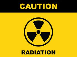 Les Belges un peu moins exposés aux rayonnements ionisants (AFCN)