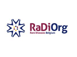 Pia: «Nous devons considérer la problématique des maladies rares dans son ensemble»