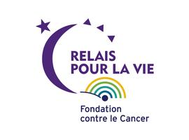 Plus de 4 millions récoltés pour la Fondation contre le Cancer via les Relais pour la Vie