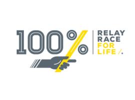 Aflossingsrace ten voordele van onderzoek tegen leukemie vindt plaats op 28 september