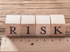 Accuratere risico-inschatting na incorporeren genetische kenmerken