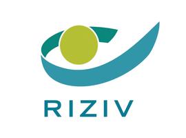 Het RIZIV zoekt een directeur-generaal om de missie van de Dienst voor geneeskundige verzorging in goede banen te leiden