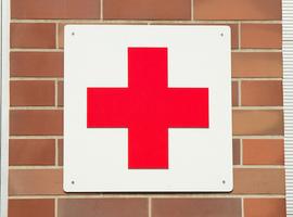 Rode Kruis Vlaanderen opent eerste eigen zorghotel in Zuienkerke