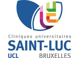 Cliniques universitaires Saint-Luc: le choix du DPI retardé en raison d'un recours