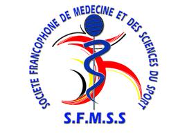 La gestion des risques en Médecine du Sport