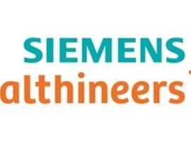 Siemens ne vise que 4,65 milliards d'euros pour l'IPO de sa division santé