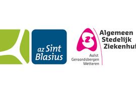 az Sint-Blasius en Algemeen Stedelijk Ziekenhuis Aalst zoeken een neurochirurg