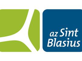 az Sint-Blasius zoekt een anesthesist