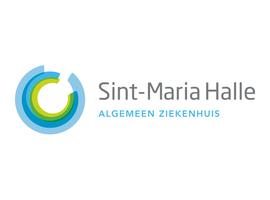 Ziekenhuis Halle gaat met Aalst en Dendermonde