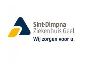 Wil Sint-Dimpna Geel verder met Netwerk Kempen?