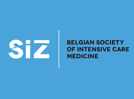 SIZ Annual Meeting 2019