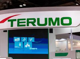 Terumo investeert in productie van medische apparatuur in Leuven
