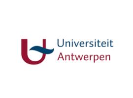Artificiële intelligentie in de gezondheidszorg en uitreiking André Prims-prijs 2018-2019