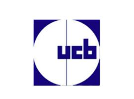 Ventes et bénéfices en hausse pour UCB