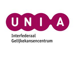 Unia heeft in 2018 bijna 10 procent meer dossiers geopend