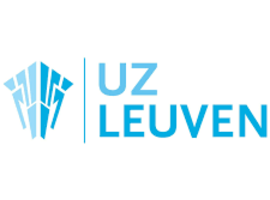 UZ Leuven opent innovatieve therapietoren op campus Pellenberg