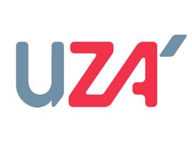 UZ Antwerpen: research club: incidentele bevindingen