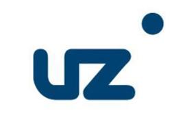 Veroordeling UZ Gent stelt specialistenopleiding weer aan de kaak