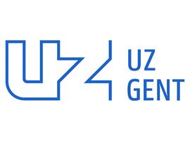 UZ Gent: studiedag oncologie-hematologie